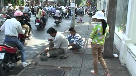 vietnam today part 1 ho chi minh city vietnam today part 1 ho chi minh city saigon youtube