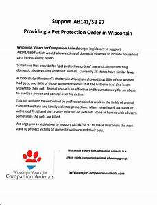 emotional support dog sample letter hvac cover letter With companion dog letter