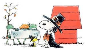 thanksgiving cards thanksgiving peanuts card thanksgiving quotes peanuts