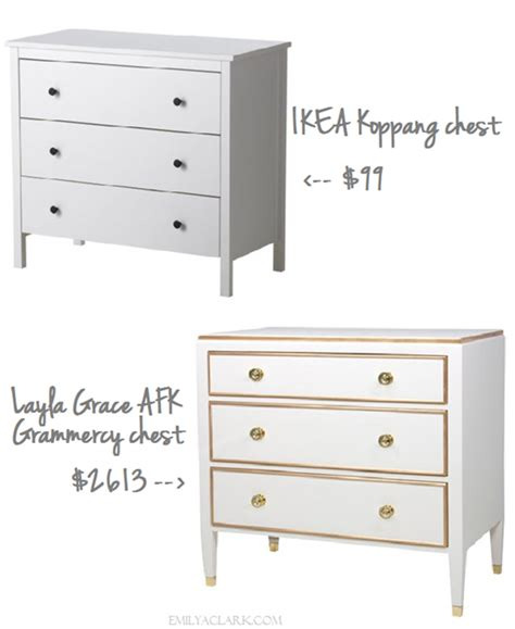 Ikea Nightstand Makeover by Diy Nightstand Makeover Ideas Decorating Tips Tricks