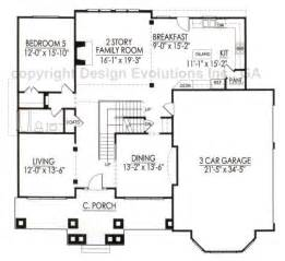 architectural design home plans pin by julie rutledge on architecture