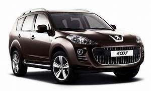 Voiture 7 Places Peugeot : compare car iisurance comparer voiture familiale 7 places ~ Gottalentnigeria.com Avis de Voitures