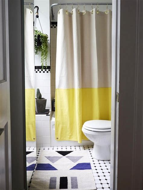Gender Neutral Bathroom Decor by The 25 Best Gender Neutral Bathrooms Ideas On