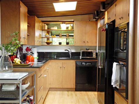 kitchen ideas for apartments best small kitchen designs decobizz com
