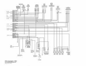 File 1990 4g63 Engine Swap Wiring Diagram Jpg