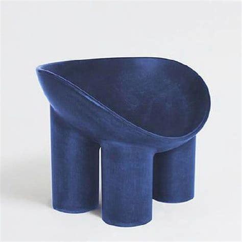 pin  gabrijela iva polic artist  chairs