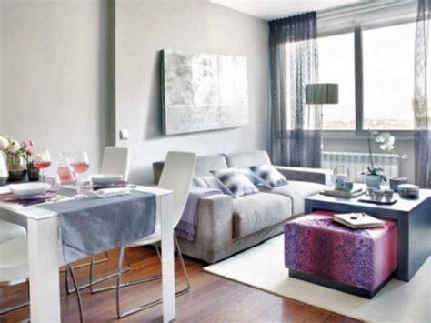 small home interior design ideas small home interior design ideas beautiful homes design