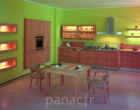 table a manger cuisine table salle à manger et cuisine sur mesure mobilier sur