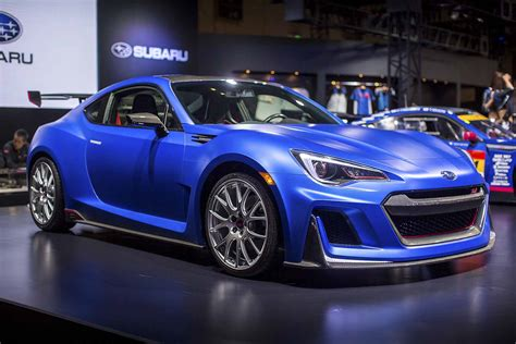 4 Concept Cars From The Tokyo Auto Salon We Wish We Could
