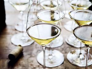 5 Chefs' Favorite Summer Wines   Food & Wine
