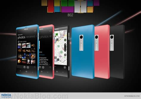 my nokia 34 nokia lumia 802 windows phone 8 concept my nokia 200