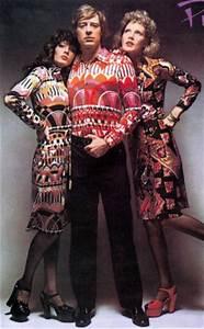 Typisch 70er Mode : 70er jahre on emaze ~ Jslefanu.com Haus und Dekorationen
