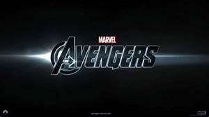 The Avengers 2012 Screensaver - YouTube