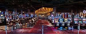 Las Vegas, NV Hotel SLS Las Vegas