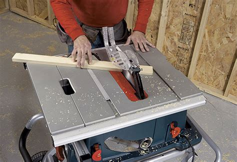bosch   worksite table  review tool nerds