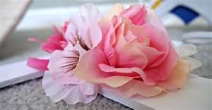 Fausse Fleur Deco : monogramme en fleurs artificielles diy ~ Teatrodelosmanantiales.com Idées de Décoration