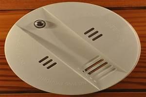 Rauchmelder Pflicht Räume : rauchmelder pflicht ab 2017 verband wohneigentum e v ~ A.2002-acura-tl-radio.info Haus und Dekorationen