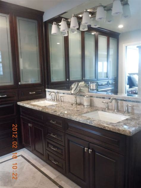10 Ways To Cut Your Bathroom Renovation Costs by Best 25 Bathroom Remodel Cost Ideas Only On