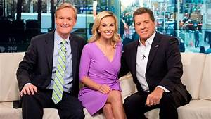 Fox News suspends Eric Bolling pending investigation into ...