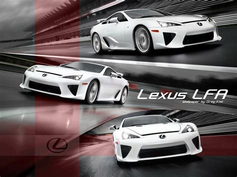 lexus lfa wallpaper iphone lexus lfa desktop wallpapers highqualitycarpics