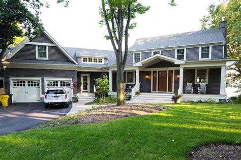 exterior renovations sandy spring builders