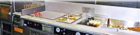 four cuisine professionnel fabricant de cuisine professionnelle enodis