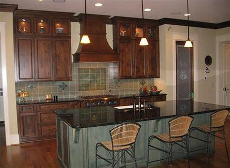 tile a kitchen backsplash tile backspash design flickr photo 6116