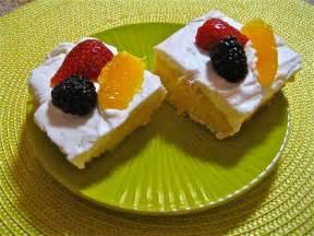 Easy Mexican Dessert Recipes