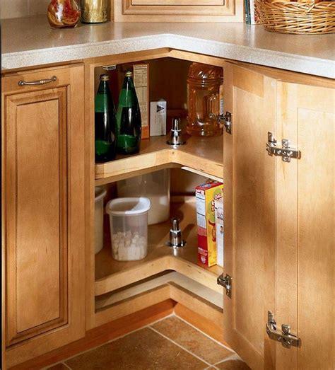 lazy susan organizer for kitchen cabinets corner cabinet storage kitchen organization 9682