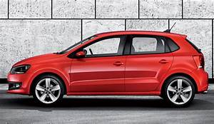 Polo V : volkswagen polo v photo 4 5462 ~ Gottalentnigeria.com Avis de Voitures
