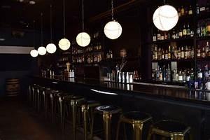 Hank, U0026, 39, S, Cocktail, Bar, Washington, D, C, United, States, -, Cocktail, Bar, Review