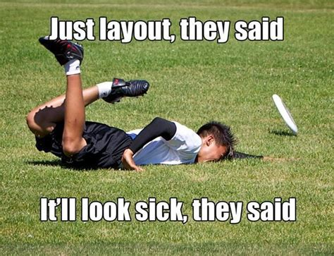 Ultimate Frisbee Memes - ultimate meme ultimate frisbee pinterest