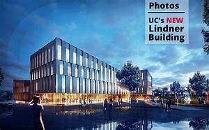 Carl H  Lindner College Of Business  University Of Cincinnati