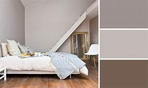 quelles couleurs choisir pour peindre une chambre a coucher With couleur pour un couloir 8 comment amenager une petite chambre elle decoration