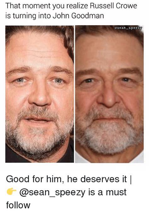 John Goodman Meme - 25 best memes about russell russell memes