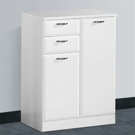 pictures of decorated bathrooms for ideas free standing bathroom storage cabinets home furniture