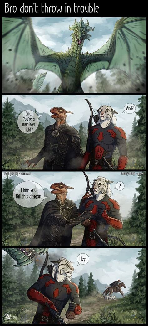 17 Best Images About Skyrim Funny On Pinterest Jokes