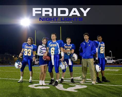 friday lights the when is to come by miller