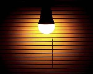 Halogenspots Durch Led Ersetzen : energiesparlampen durch led lampen ersetzen wer weiss ~ Markanthonyermac.com Haus und Dekorationen