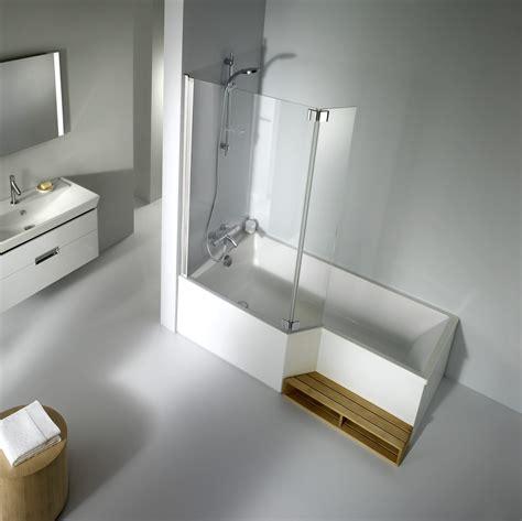 fiche produit de la salle de bains bain salledebains fr