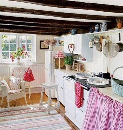 small country kitchen decorating ideas etikaprojects com do it yourself project