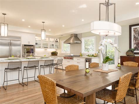 Kitchen & Bath Design Gallery  Woodard & Associates