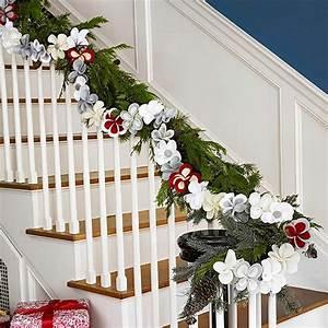 Weihnachtsdeko Für Geschäfte : weihnachtsdeko tipps f r kleine innenr ume 30 inspirierende beispiele ~ Sanjose-hotels-ca.com Haus und Dekorationen