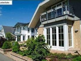 Immobilien Zum Kauf In Schmalenberg, Südwestpfalz