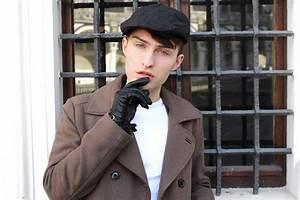 20er Jahre Männer : das 20er jahre outfit f r m nner aus der b rgerlichen sichtweise ~ Frokenaadalensverden.com Haus und Dekorationen