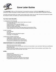 sample introduction letter to potential employer With how to write a prospective cover letter