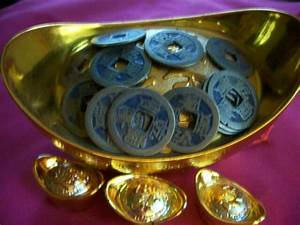 Element Metall Feng Shui : feng shui 8 consultations frequently asked questions ~ Lizthompson.info Haus und Dekorationen