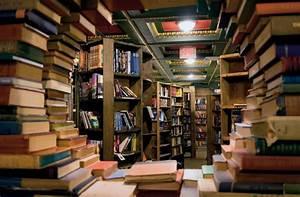 The, Best, Little, Bookshops