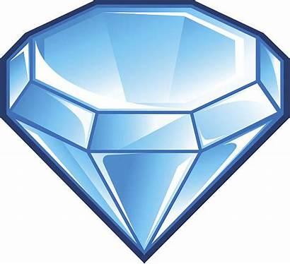 Diamond Cartoon Vector Royalty Illustrations Pngio