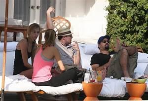 Leonardo DiCaprio Photos Photos - (FILE) Leonardo DiCaprio ...